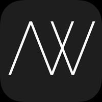 AirWorks