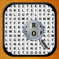 Word Search - Circle a Word