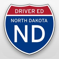 North Dakota DMV DOT DLD Driver License Reviewer