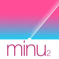 Minu 2 The Free Elegant and Minimalist Timer for Designers
