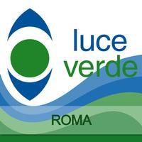 Luceverde Roma