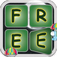 Letters, Numbers, Shapes and Colors Free Card Matching Game