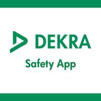 DEKRA Safety App