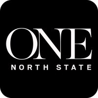 One North State