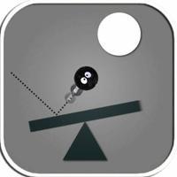 同桌游戏:物理划线单机游戏