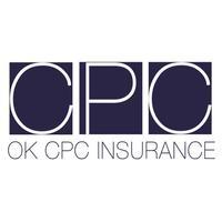 Oklahoma CPC Insurance