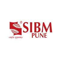 MyLife@SIBM Pune