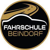 FS Beindorf