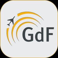 GDF App