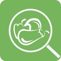 买菜攻略-家庭主妇实用的生鲜选购攻略