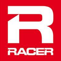 RACER Magazine