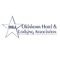 OK Hotel and Lodging Association