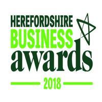 Herefordshire Business Awards