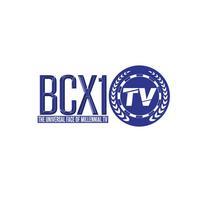 BCX1TV