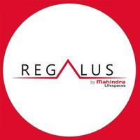 Regalus