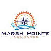 Marsh Pointe Insurance