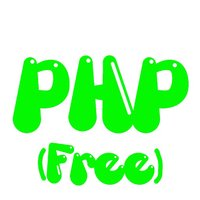 PHP Functions Reference Free