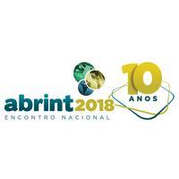 ABRINT Nacional - 10 anos