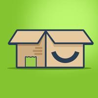 HappySeller for Amazon Sellers