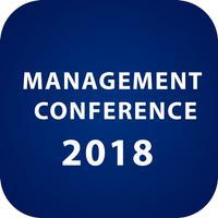Management Conference 2018