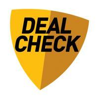 DealCheck
