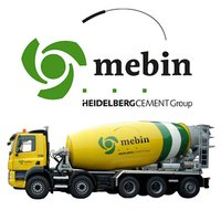 Mebin Track & Trace