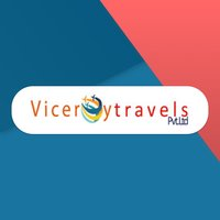 Viceroy Travels
