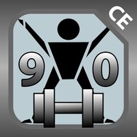 Fitness Tracker 90 CE