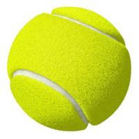 Tennis Player Quizz