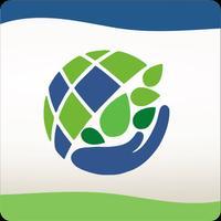 Sustainability Pro