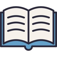 Bilingual Book Reader