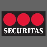 Securitas Turkey Library