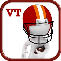 College Sports - Virginia Tech Football Edition