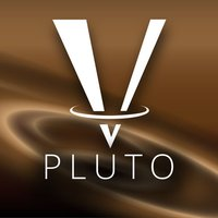 Vegatouch Pluto