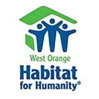 W Orange Habitat For Humanity