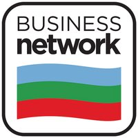 Business Network Magazine