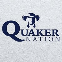 Quakernation