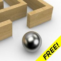Super Marble Maze Free