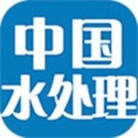 中国水处理设备网