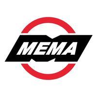 MEMA Connect