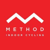 Method Indoor Cycling