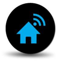 HiRise Smart Home System