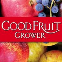 Good Fruit Grower Magazine
