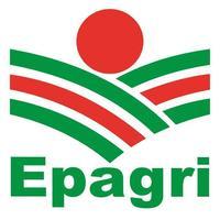 Epagri Mob