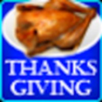 Thanksgiving Recipes & Food