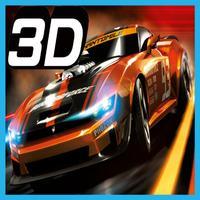 Racer: Traffic