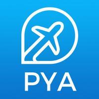 Pattaya City Travel Guide
