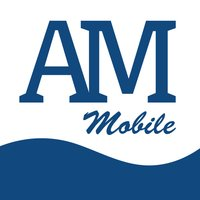 AMmobile for AccountMate