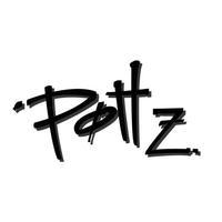 POTTZ Surfboards