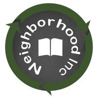 Neighborhood Inc Business